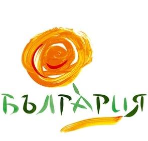Предстоящий визит в Алтайский край болгарской делегации обсуждался на рабочей встрече в Представительстве