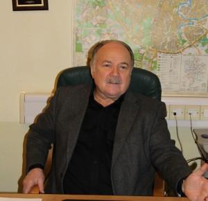 Николай Губенко: «Пригласите. И мы приедем!»
