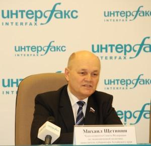 Алтайский край назван ключевым брендом туриндустрии страны